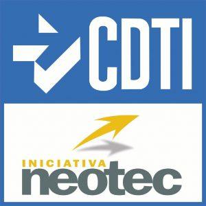 CDTI_1