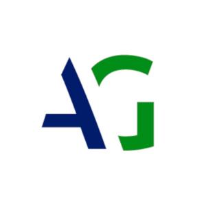 AntalGenics_isotype_1