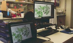 Molecular_modelling_2