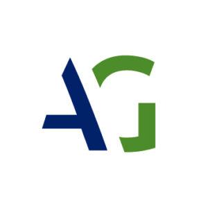 AntalGenics_isotype_2