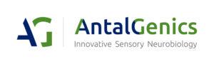 AntalGenics_logo_7