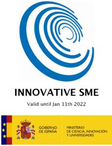 Innovative_SME_1