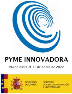 PYME_innovadora_1