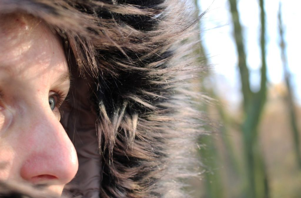 5 différences entre la psoriasis et la dermatite atopique