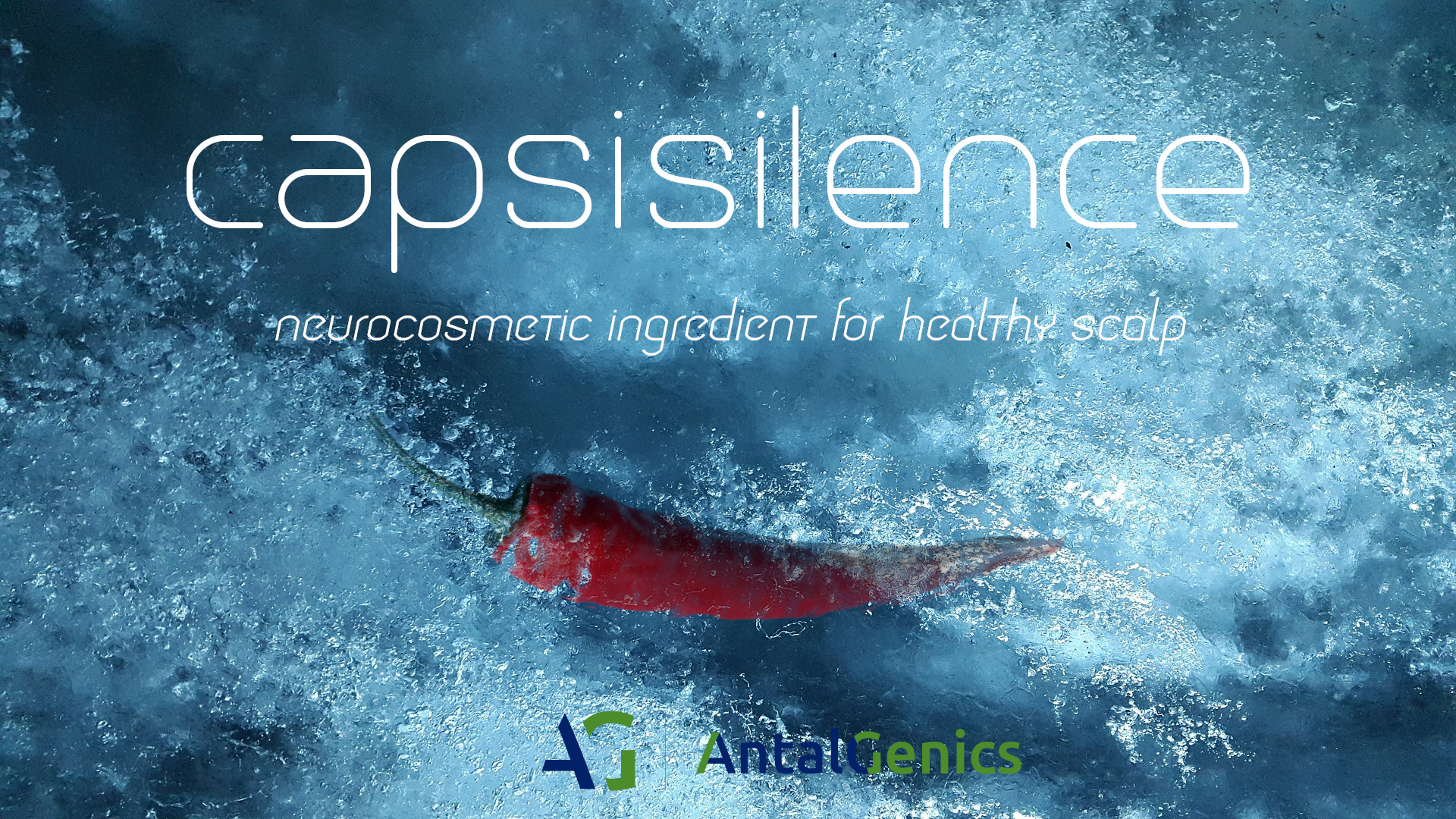 Capsisilence