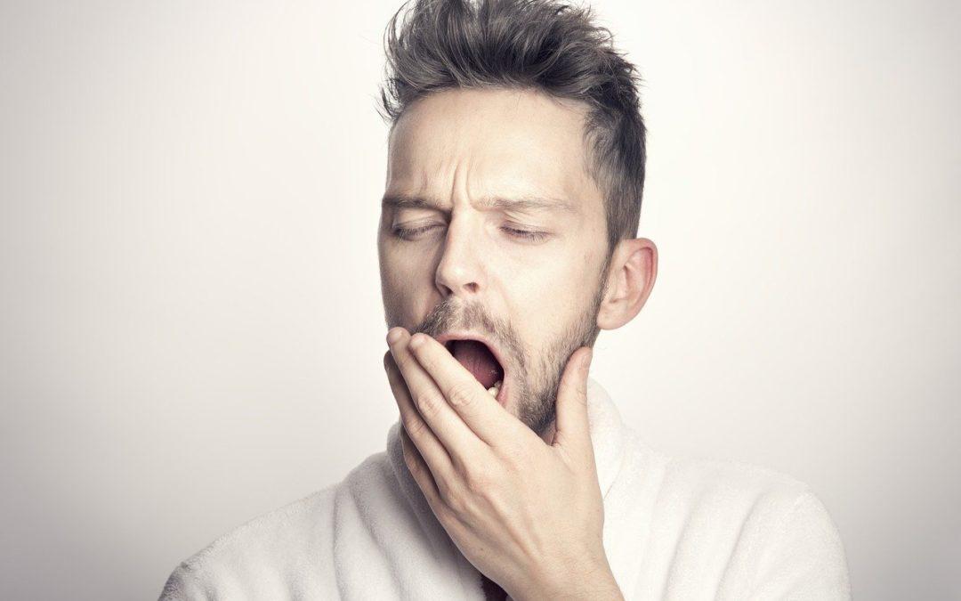 Cómo afectan los ritmos circadianos en la piel
