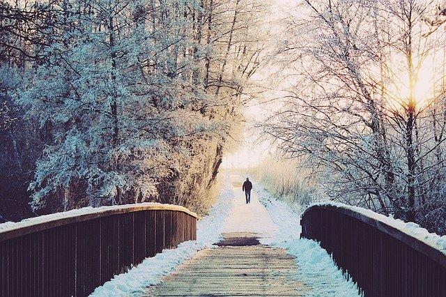 Comment le froid influence l'arthrite psoriatique