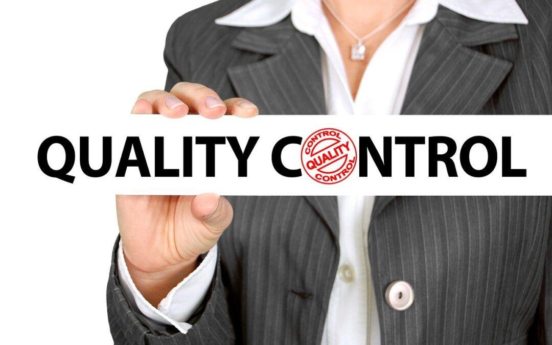 Quels sont les certificats des ingrédients cosmétiques ?